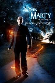 Yves Marty (France)