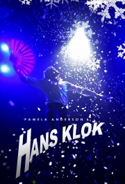 Hans Klok (Holland)