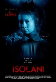 """ISOLANI"" the film (Scotland)"