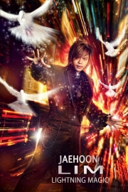 Jaehoon Lim (South Korea)