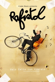 Rafistol (France)