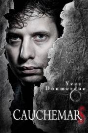 Yves Dourmergue (France)