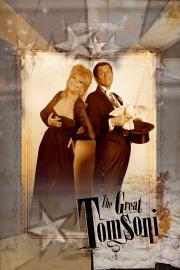 Tomsoni & Pam (USA)