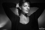 Bénédicte Tschupp - France