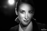 Claire Yistelle - Australia