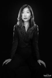 Lili Hsu - Taiwan