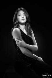 Alicia Lee - Taiwan