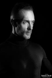Laurent Beretta (France)