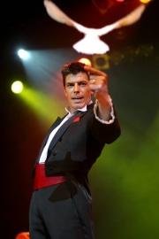 Antoine Alciati - France