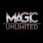 Magic Unlimited - Tim Ellys (Australia)