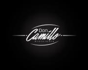 Don Camillo (France)