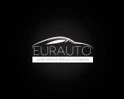 EuroAuto (France)