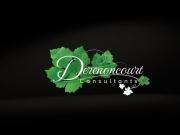 Derenoncourt (France)