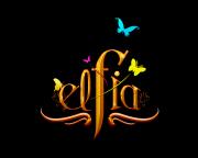 Elfia (France)