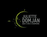 JD - MaitreReiki (France)