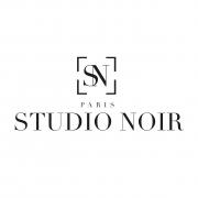StudioNoir (France & Hong Kong)