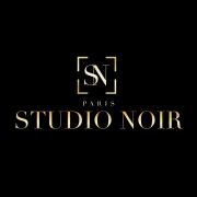 Studio Noir (Hong Kong)