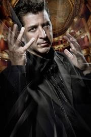 Alain Iannone - Italy