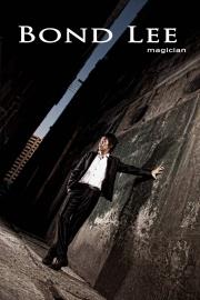 Bond Lee - Hong Kong