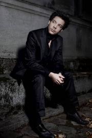 Sebastian Nicolas - Germany
