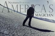 Nathan Burton - USA