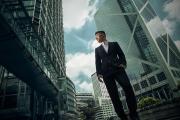 Edwin Wong (Hong Kong)