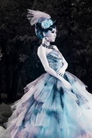 Fay Prince (Taiwan)