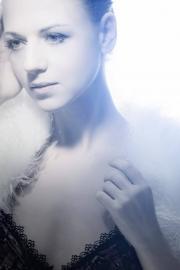 Natalya Levshyna (Russia)