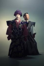 Jyuraku & Shyuraku Chikushi (Japan)