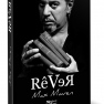 Rêver by Max Maven (France)