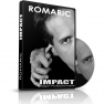 IMAPCT by Romaric (France)