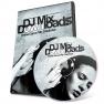 DJMix Download DVD (UK)