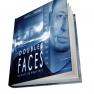 Doube Faces by Zakary Belamy (France)