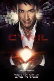 Cyril_IMAGINATION TOUR 2014 (calques)