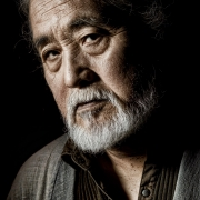 Ton Onosaka (Japan)